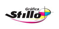 grafica-stillo