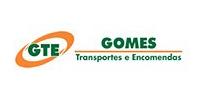 gte-gomes-transportes-e-encomendas