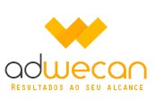 adwecan