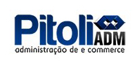 pitoliadm